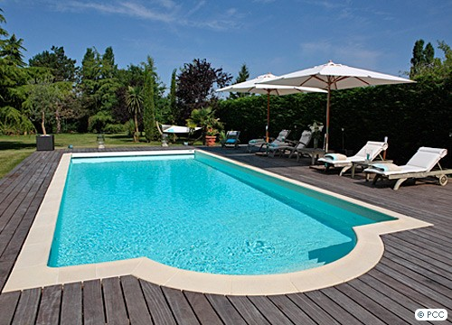 Piscine enterr e 8x4 for Forum prix piscine